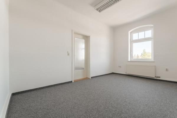 Zimmer 2.6