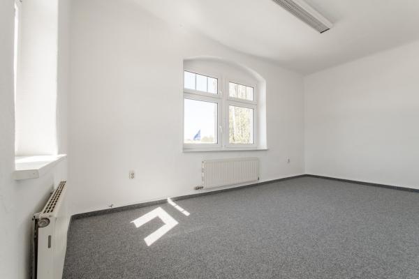 Zimmer 2.4
