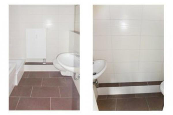 Bad && Gäste-WC