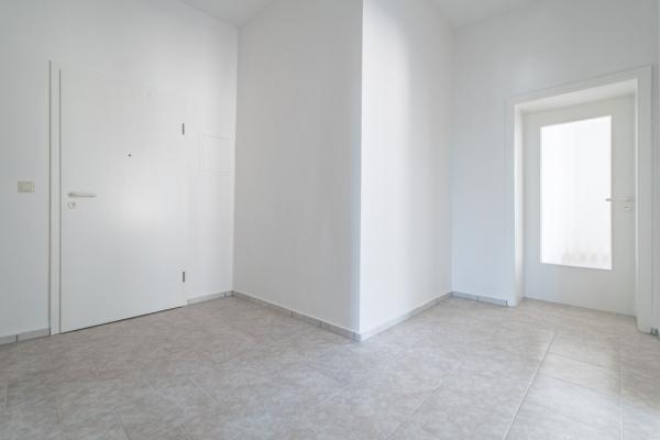2 zimmer eigentumswohnung wohnung dresden cotta kaufen. Black Bedroom Furniture Sets. Home Design Ideas