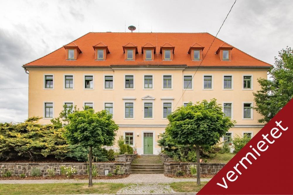 3 Zimmer Wohnung Großnaundorf