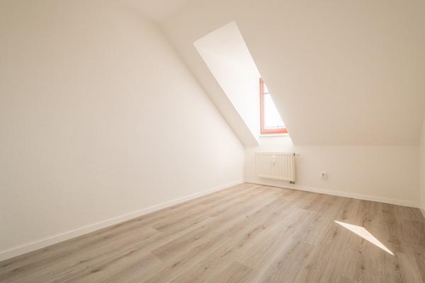 3. Zimmer